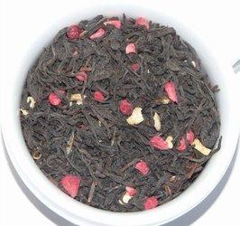 Herbata czarna - Bora Bora