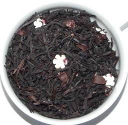 Herbata czarna - Czekoladowy Sen