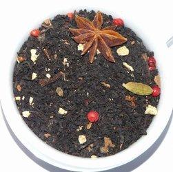 Herbata czarna - Masala Chai
