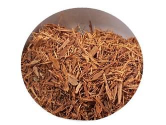 Herbata ziołowa - Catuaba