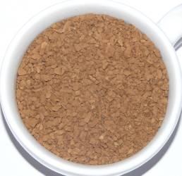 Kawa rozpuszczalna - Naturalna liofilizowana (łupki)