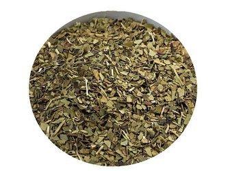 Yerba Mate - Detox Tea