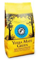 Yerba Mate Green Fitness 200g