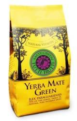 Yerba Mate Green Tutti Frutti 400g
