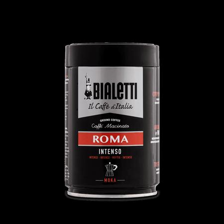 Bialetti Roma Moka 250g