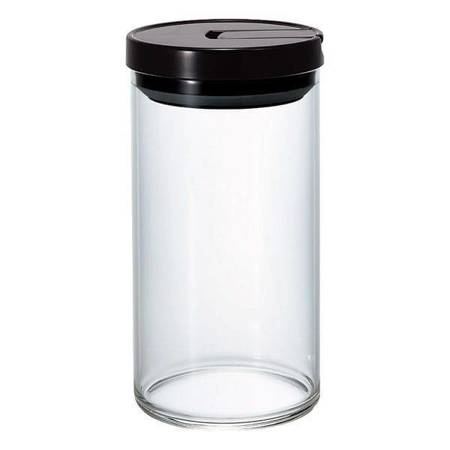Hario Glass Canister L 1000ml